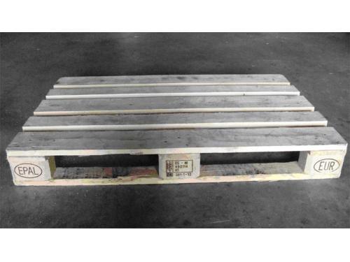 木棧板A010