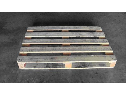 木棧板A011