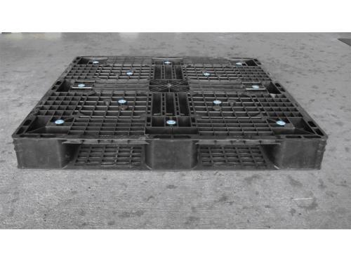 塑膠棧板B001