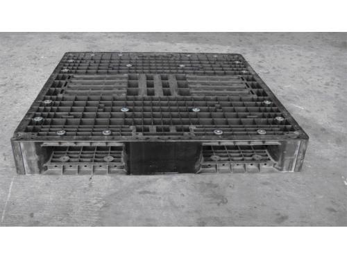 塑膠棧板B003