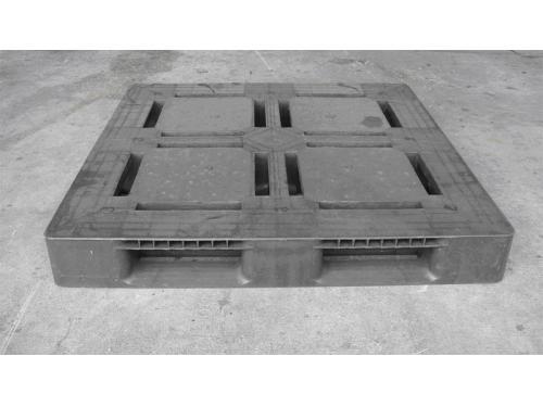 塑膠棧板B004