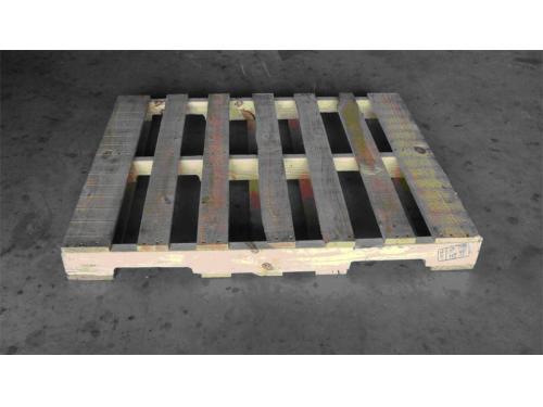 木棧板A001