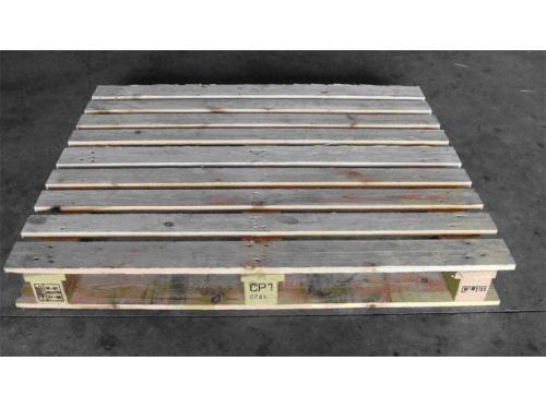 木棧板A003