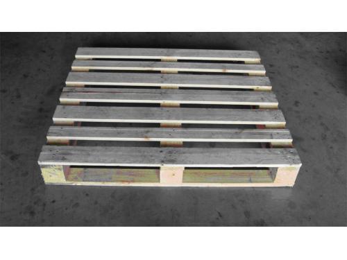 木棧板A004