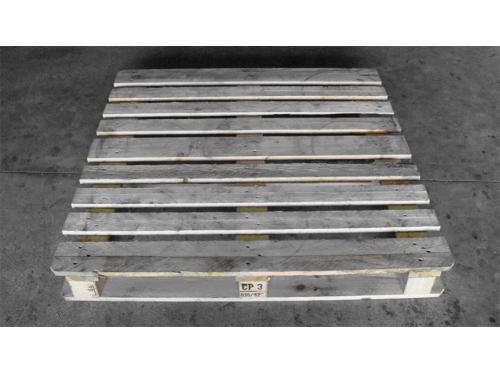 木棧板A005