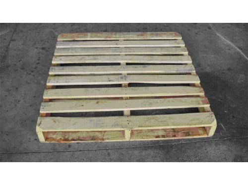 木棧板A006