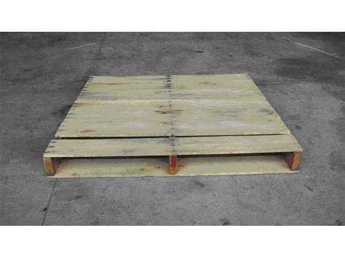 木棧板A007