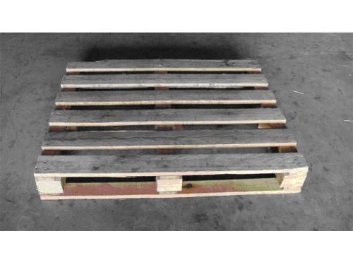 木棧板A009